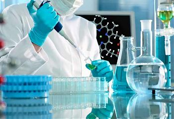 Download-Masters-in-Chemical-Engineering-Collection-Questions.jpg