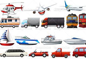 وسایط حمل نقل.jpg