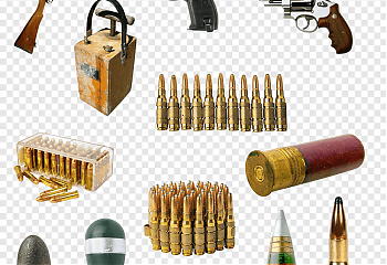 Weapons and ammunition.png